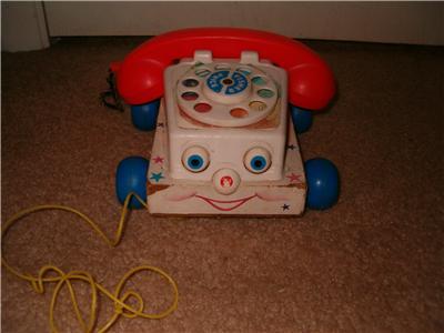 chatter-phone.jpg